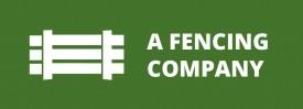 Fencing Aubrey - Fencing Companies